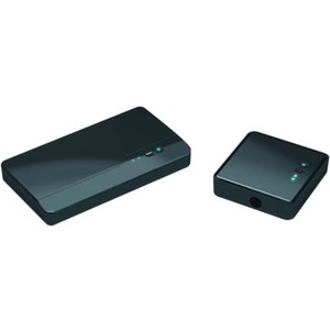 Optoma WHD200 HDMI Wireless Transmitter/ Receiver