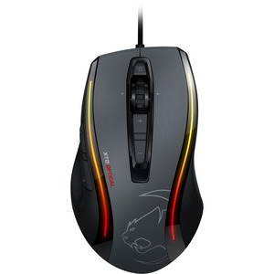 Roccat Kone XTD - Max Customization Gaming Mouse