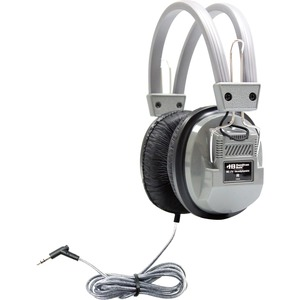 Hamilton Buhl Deluxe Stereo Headphone