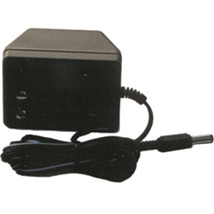 Hamilton Buhl Replacement 12V AC Power Adapter for 900 Series Transmitter