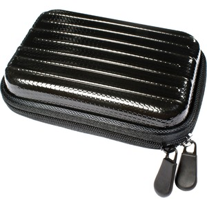Drift Carrying Case for Camera