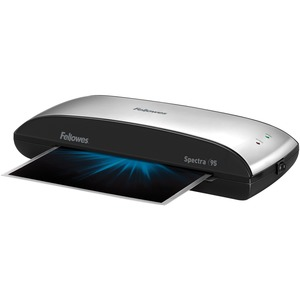 Fellowes Spectra™ 95 Laminator with Pouch Starter Kit