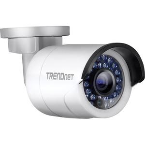 TRENDnet TV-IP320PI 1.3 Megapixel Network Camera - Color - Board Mount