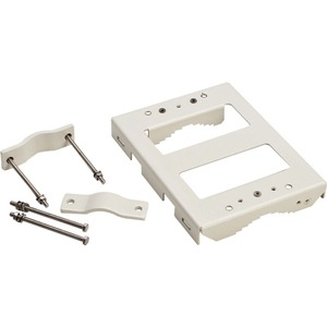 Microsemi PD-OUT/MBK/G Mounting Bracket for Network Switch