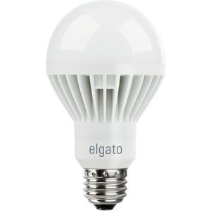 Elgato Avea - Dynamic Mood Light