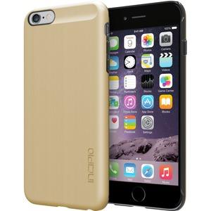 Incipio feather SHINE iPhone Case