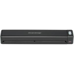 Fujitsu ScanSnap iX100 Sheetfed Scanner - 600 dpi Optical