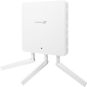 Edimax WAP1750 IEEE 802.11ac 1.71 Gbit/s Wireless Access Point - ISM Band - UNII Band