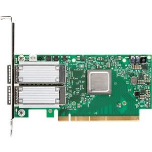 Mellanox ConnectX VPI Infiniband Host Bus Adapter