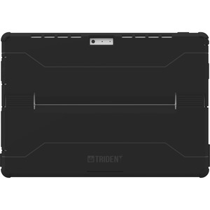Trident Cyclops Case for Microsoft Surface Pro 3
