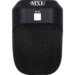 MXL AC-424 Microphone