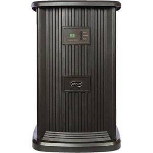 HUMIDIFIER 2000 SQUARE FT 9GPD