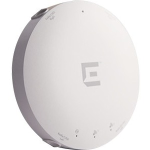 Extreme Networks identiFi AP3805I IEEE 802.11ac 1.17 Gbit/s Wireless Access Point