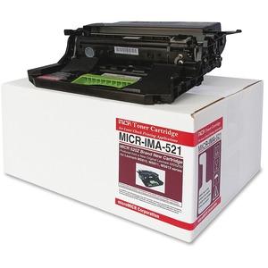 Micromicr IMA521 MICR Imaging Unit