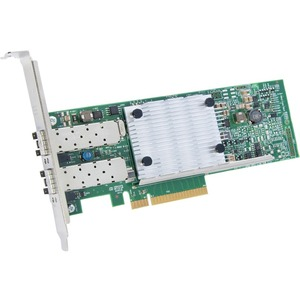 QLogic QLE8442-CU 10Gigabit Ethernet Card
