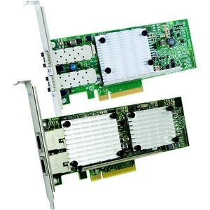 QLogic QLE3440-CU 10Gigabit Ethernet Card