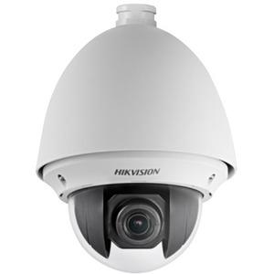 Hikvision Value DS-2DE4220-AE 2 Megapixel Network Camera - Color, Monochrome