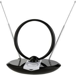 Digital Stream Antenna