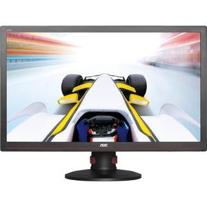 "AOC Gaming G2770PQU 27"" LED LCD Monitor - 16:9 - 1 ms"