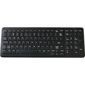 TG-3 CK103S Keyboard