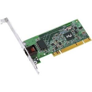 Open Box: Intel PRO/1000 GT Desktop Adapter