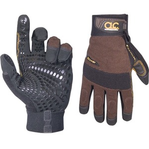 MEDIUM BOXER GLOVE