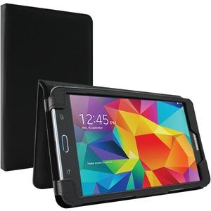 Hama Galaxy Tab 4 8.0 Arezzo Folio Case Black