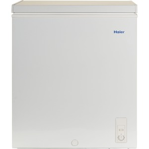 Haier HF50CM23NW Freezer