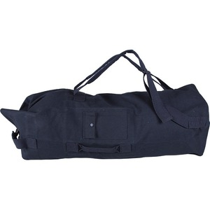 Stansport Carrying Case for Travel Essential - Black