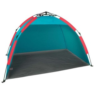 Stansport Automatic Frame UVI-Treated Sport Cabana Tent