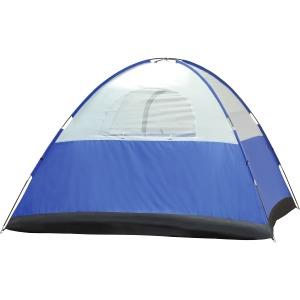 Stansport Teton Camping Tent