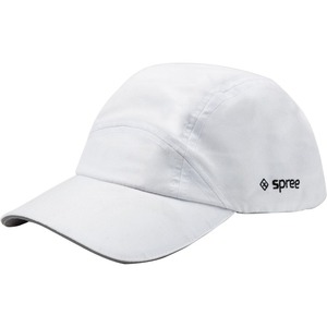 Spree Smart Headwear