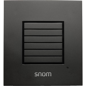 Snom M5 Range Extending Repeater