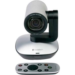 Logitech PTZ Pro Video Conferencing Camera - 30fps - USB 3.0