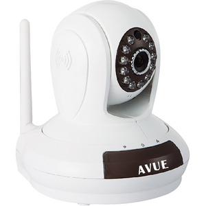 Avue AVP562W Network Camera - Color