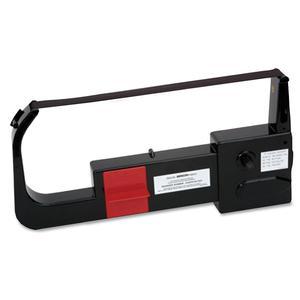 Tallygenicom Ribbon Cartridge