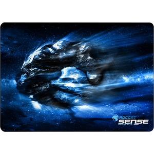 Roccat Sense - High Precision Gaming Mousepad