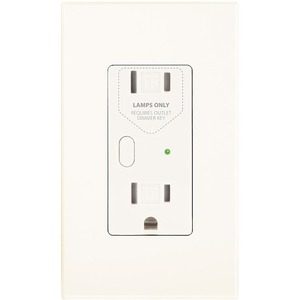 Insteon OutletLinc Wireless Dimmer