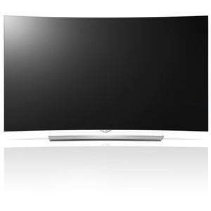 """LG 55EG9600 55"""" 3D 2160p OLED TV - 16:9 - 4K UHDTV"""