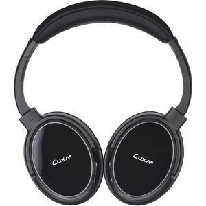 LUXA2 Lavi D Over-ear Wireless Headphones