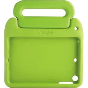 Kensington SafeGrip K97369WW Carrying Case for iPad mini, iPad mini 3 - Green