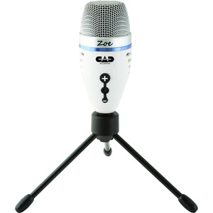 CAD ZOE Microphone