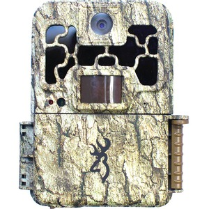 Browning Spec Ops BTC-8FHD Trail Camera