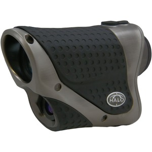 Plano Synergy 600 Yard Halo Laser Range Finder
