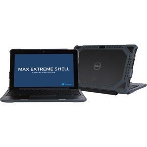 """Max Cases DELL Venue Pro 11"""" Extreme Shell"""