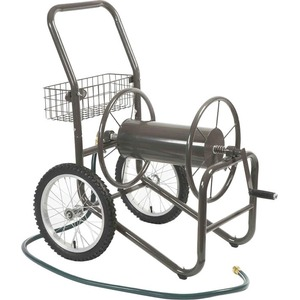 Liberty Garden 880 Two Wheel Hose Cart