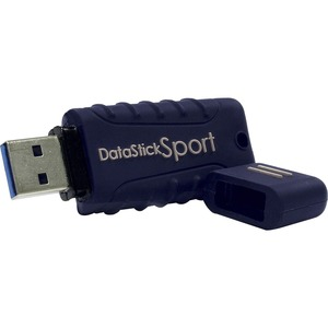 Centon MP Essential USB 3.0 Datastick Sport (Blue) 16GB