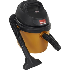 Shop-Vac Industrial Portable Vacuum Cleaner
