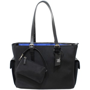 """WIB Liberator Carrying Case (Tote) for 14.1"""" Notebook - Black"""