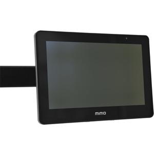 "Mimo Monitors UM-760CF 7"" LCD Touchscreen Monitor"